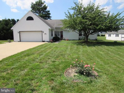 402 Sunnydale Lane, Seaford, DE 19973 - MLS#: DESU143684