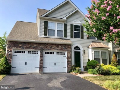 13 Thornberry Road UNIT 9, Millville, DE 19967 - #: DESU144006