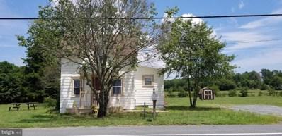 30133 Armory Road, Dagsboro, DE 19939 - #: DESU144264