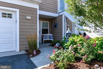 38348 Ocean Vista Drive UNIT 1125, Selbyville, DE 19975 - #: DESU144348