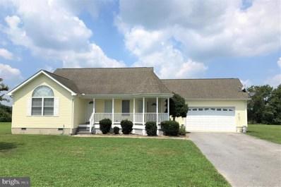 32451 Herring Wood Drive, Dagsboro, DE 19939 - #: DESU144672