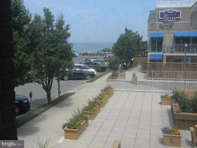8 Olive Avenue UNIT 201, Rehoboth Beach, DE 19971 - #: DESU144702