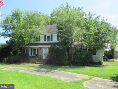 32374 Vines Creek Road, Dagsboro, DE 19939 - #: DESU144806