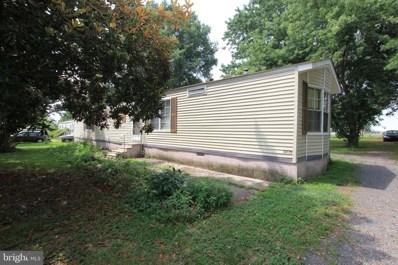 12775 Whitesville Road, Delmar, DE 19940 - #: DESU145002