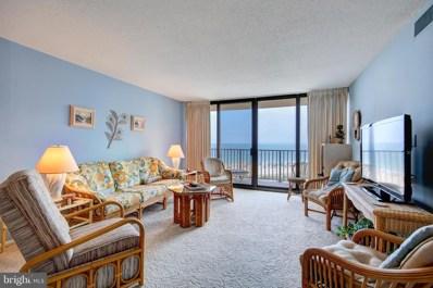 706 Brandywine House UNIT 706S, Bethany Beach, DE 19930 - #: DESU145612