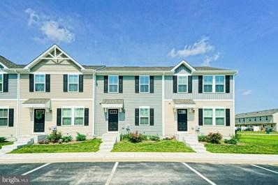 28971 Saint Thomas Boulevard, Millsboro, DE 19966 - #: DESU145616