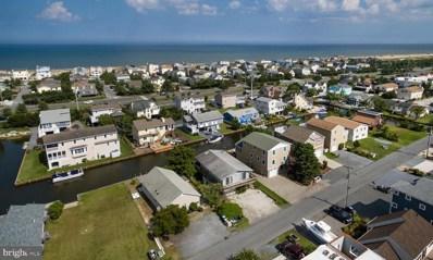 120 Bayshore Drive, South Bethany, DE 19930 - #: DESU145688