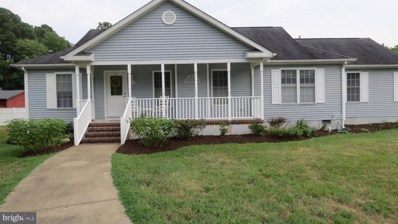 17 New Castle Court, Ocean View, DE 19970 - #: DESU145774