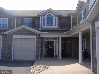 18926 Shore Pointe Court UNIT 2004, Rehoboth Beach, DE 19971 - #: DESU145844