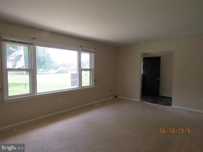 21750 Maple Drive, Seaford, DE 19973 - MLS#: DESU145940