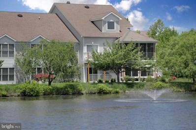 38944 Cypress Lake Circle UNIT 56164, Bethany Beach, DE 19930 - #: DESU145952