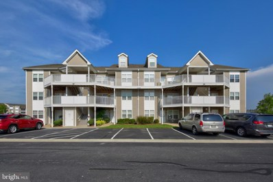 37185 Harbor Drive UNIT 3704, Ocean View, DE 19970 - #: DESU145970