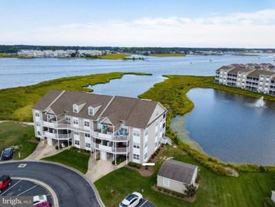 37190 Harbor Drive UNIT 2902, Ocean View, DE 19970 - #: DESU146104
