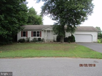 21516 Withers Way, Lincoln, DE 19960 - #: DESU146198