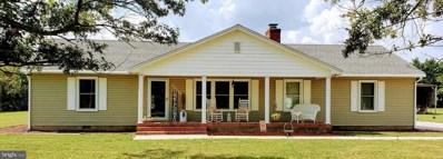 29096 Discount Land Road, Laurel, DE 19956 - #: DESU146424