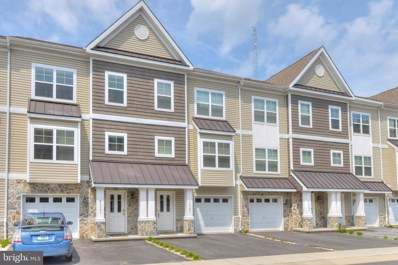 36987 Turnstone Circle UNIT 70, Rehoboth Beach, DE 19971 - #: DESU146662