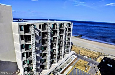 One-  Virginia Avenue UNIT 202, Rehoboth Beach, DE 19971 - #: DESU146670