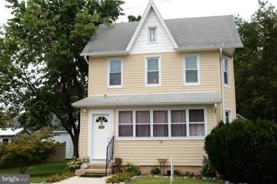 311 E Church Street, Millsboro, DE 19966 - #: DESU146836