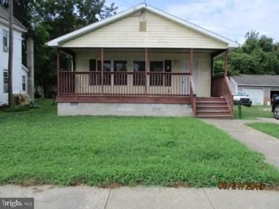 312 N Arch Street, Seaford, DE 19973 - #: DESU146850