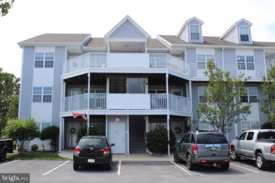 37494 Pettinaro Drive UNIT 8805, Ocean View, DE 19970 - #: DESU146932