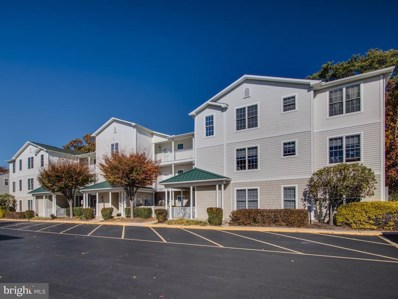 19994 Sandy Bottom Circle UNIT 8205, Rehoboth Beach, DE 19971 - #: DESU146968
