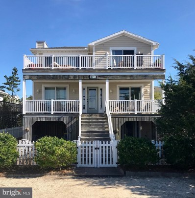 1605 Coastal Highway, Fenwick Island, DE 19944 - #: DESU147184