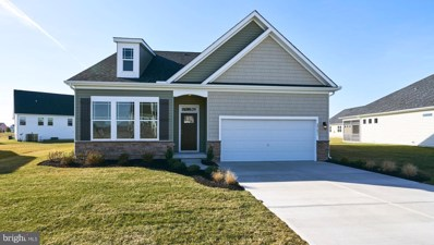 16612 Bluestone Terrace, Milton, DE 19968 - #: DESU147226