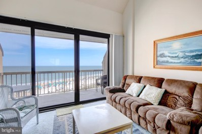 904 Farragut House Rd. UNIT PH04, Bethany Beach, DE 19930 - #: DESU147268