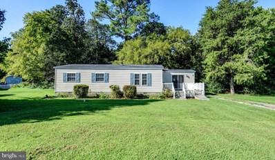 29223 Honeysuckle Knoll, Millsboro, DE 19966 - #: DESU147464