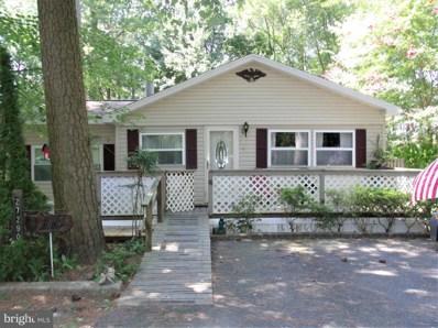 27290 Cottage Road UNIT 5640, Millsboro, DE 19966 - #: DESU147680