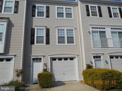 26612 Briarstone Place UNIT B44, Millsboro, DE 19966 - #: DESU147736