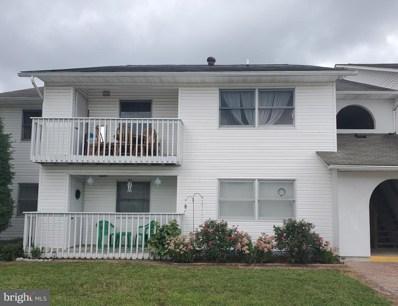 1001 Houston Circle, Millsboro, DE 19966 - #: DESU147760