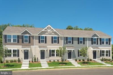 29027 Saint Thomas Boulevard, Millsboro, DE 19966 - #: DESU147922