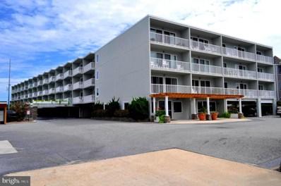 100 Collins Ave. UNIT 204, Dewey Beach, DE 19971 - #: DESU148032