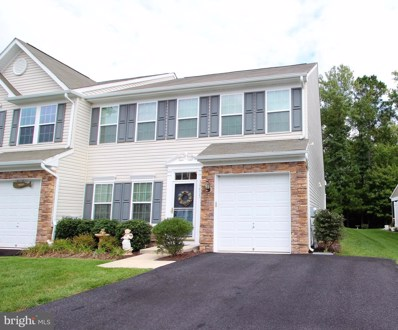 36435 Ridgeshore Lane, Millville, DE 19967 - #: DESU148120