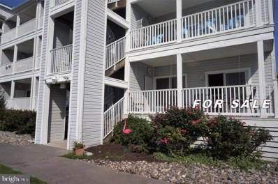 30124 Cedar Shores Road UNIT 126, Ocean View, DE 19970 - #: DESU148304