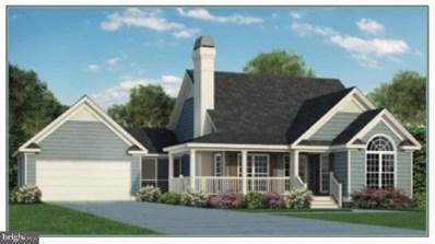 29291 Pine Cove Lane, Milton, DE 19968 - #: DESU148386