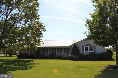 31990 Stone Lane, Dagsboro, DE 19939 - #: DESU148456