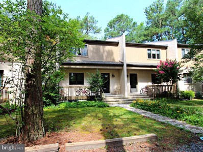 796B-  Salt Pond Circle UNIT 178, Bethany Beach, DE 19930 - #: DESU148470