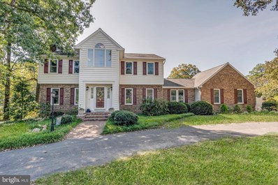 4 Greenleaf Lane, Seaford, DE 19973 - #: DESU148626