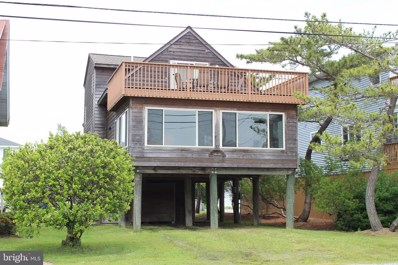 113 Central Boulevard, Bethany Beach, DE 19930 - MLS#: DESU148662