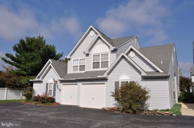 10 Caroline Lane UNIT 29, Rehoboth Beach, DE 19971 - #: DESU148732