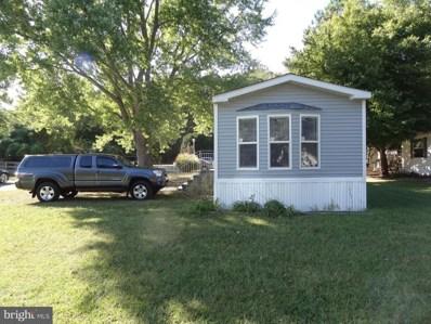 25860 Prince Street UNIT 54577, Millsboro, DE 19966 - #: DESU148966