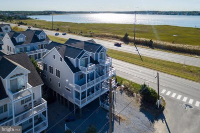39532 Dune Road UNIT 4, Bethany Beach, DE 19930 - MLS#: DESU149340