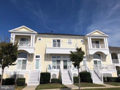 38353 N Mill Lane UNIT 67, Ocean View, DE 19970 - #: DESU149350