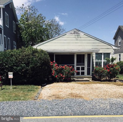 215 4TH Street, Bethany Beach, DE 19930 - #: DESU149412