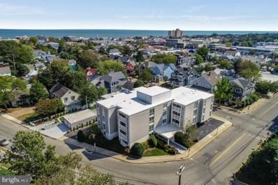 59 Maryland Avenue UNIT 204, Rehoboth Beach, DE 19971 - #: DESU149490