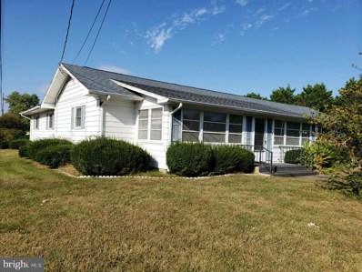 309 Laurel Road, Millsboro, DE 19966 - #: DESU149602