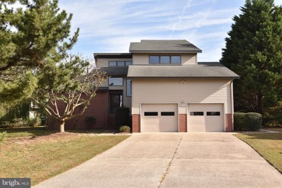 34743 Port Court, Dagsboro, DE 19939 - #: DESU149674