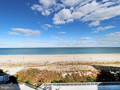 506 Harbour House Road UNIT 506, Bethany Beach, DE 19930 - #: DESU149854